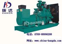 深圳康明斯發電機組|深圳柴油發電機組|深圳發電機組