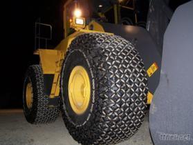 40#輪胎保護鏈