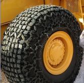 30#輪胎保護鏈
