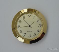工藝錶膽01