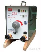 交流電焊機(附防電擊功能)