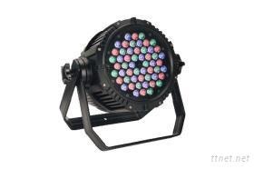 LED 54 大功率防水PAR燈