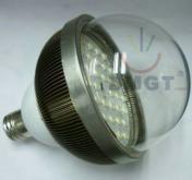 鰭片式 P55-45W LED PAR燈