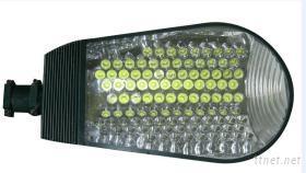 LED超節燈路