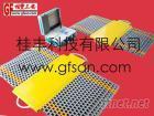 深圳桂丰三安航天军工级便携式称重仪好用耐用