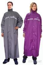 CBR 羽量化超輕透氣雨衣