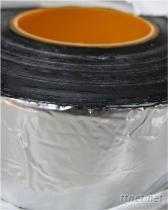 鋁塑自黏膠帶