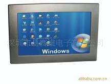 数字多媒体信息发布系统,网络终端机,智能信息终端