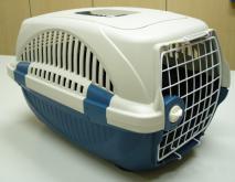 寵物提籠,運輸籠