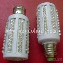 LED玉米GA003