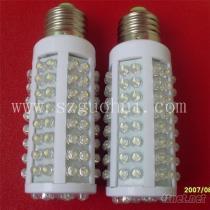 LED玉米灯GA004