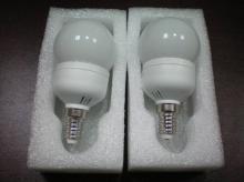 LED玉米蜡烛灯GA006G