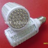 LED玉米灯GA005