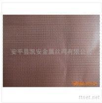电磁屏蔽网、紫铜屏蔽网、纯镍屏蔽网