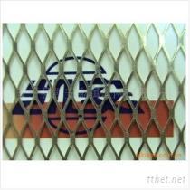 銅網、過濾銅網、屏蔽銅網、電池銅網、電熱銅網