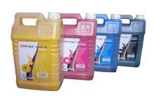 廣告材料噴繪寫真墨水,溶劑墨水,弱溶劑墨水,水性染料墨水,油性墨水,噴繪機墨水,噴頭墨水