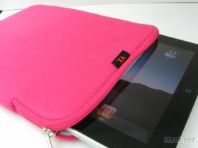 平板電腦IPAD專用保護套