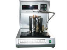 微转子平衡机