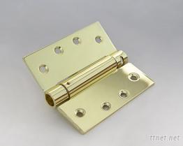 青铜色电镀