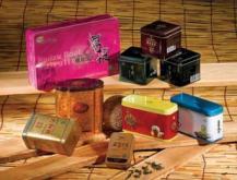 大红袍茶叶盒生产厂家,福鼎茶叶茶叶盒生产厂家,贵州茶叶盒生产厂家