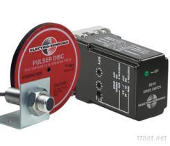 美國伊萊克森ESI-SCP1000可預設轉速開關