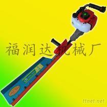 綠籬機、修剪機、剪枝機