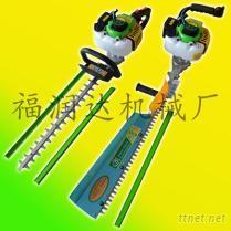 綠籬機、茶葉修剪機