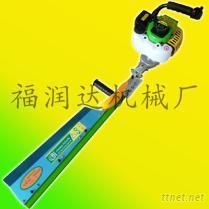 7510茶葉修剪機、綠籬機、剪茶機