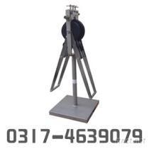 電工導管彎曲試驗機