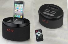 MP3音箱