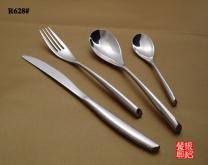 德國高鍛造系列刀叉勺