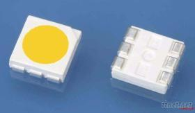 貼片5050 LED發光二極管