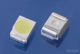 貼片3528 LED發光二極管