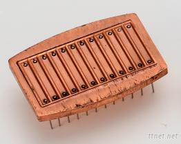 LED表面处理/抛光
