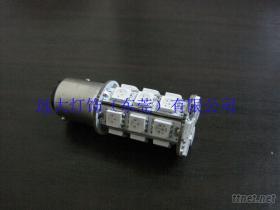 LED剎車燈