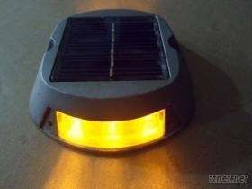 太陽能道釘新款式