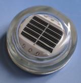太阳能钢化玻璃道钉