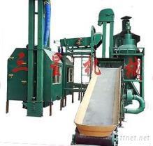 電路板回收設備
