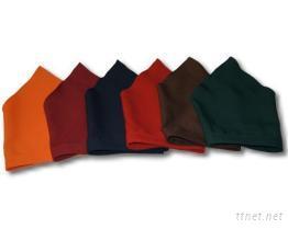 頭巾(三角巾)