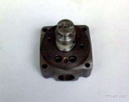 4D94E高壓泵芯