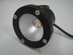 LED 景观灯