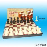 磁性國際象棋(大)