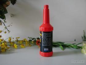 機油瓶-OV-0240系列