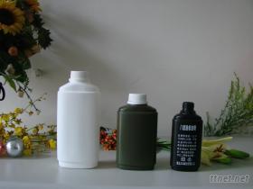 機油瓶-OEM系列