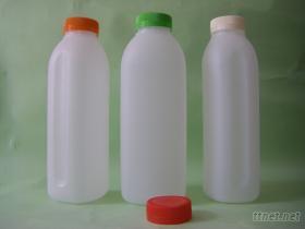 PE960饮料瓶