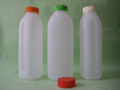 PE960飲料瓶