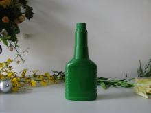 機油瓶-OV-0350系列