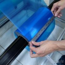 螢幕保護貼代工沖型
