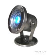 LED 水底燈