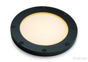 LED 地底灯